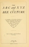 bee-keeping for women… the 1910 edition